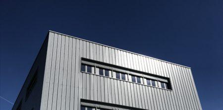 Immeuble Chatelard Chéseaux