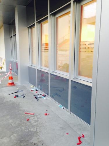 1 - renovation facade-min