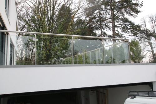 barriere en verre-inox 1 -min