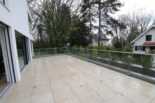 barriere en verre-inox 2-min