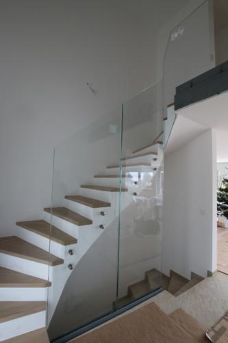 garde-corps verre escalier int -min
